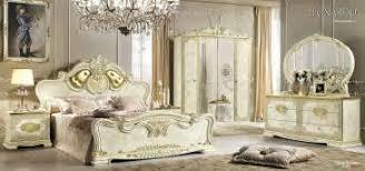 discount italian furniture. discount italian furniture classic bedroom sets la store e