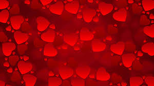 valentines heart wallpaper. Delighful Heart Red Valentines Heart Background Uhd 4k Wallpaper And Valentines Heart Wallpaper E