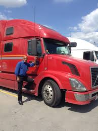 Medical Certification Requirements Truck Driver Physicals Nyc