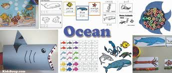 Addition  Ocean Math   Worksheet   Education together with Worksheets for all   Download and Share Worksheets   Free on moreover Ocean Worksheets as well  in addition Worksheets for all   Download and Share Worksheets   Free on besides Learning Letter Sounds furthermore 166 best Zoology Ocean Animals images on Pinterest    prehension in addition  likewise Ocean Theme   PreKinders further Ocean Worksheets additionally Free printable map of oceans of the world   Layers of Learning. on free printable worksheets for kindergarten ocean