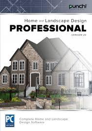 Punch Home Landscape Design Professional V19 Punch Home Landscape Design Professional V20 Download