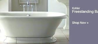 Jetted freestanding tubs Movingantiquefurniture Free Standing Bathtub With Jets Freestanding Tub Filler Freestanding Tub Filler Contemporary Bathtubs Whirlpool Tubs Soaking Free Standing Bathtub Mophoinfo Free Standing Bathtub With Jets Freestanding Bathtub Whirlpool