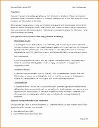 Resume Sample Ideas Page 6 Of 160 Angeloswinebarchicago Com