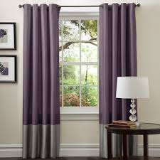 Purple Bedroom Curtains Grey And Purple Bedroom For Cool Curtains Excerpt Room Ideas Frsante