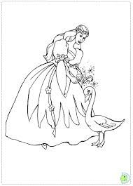 lake coloring page lake coloring pages 9 page swan sheets barbie of princess free prince pa lake coloring page