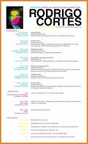 Creative Resume Sample creative resume ideas teller resume sample 99