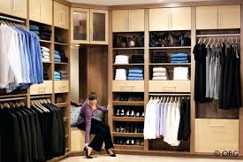 His And Hers Closet Closet Layout Design His And Hers Closet Layout