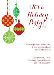 Holiday Hanging Ornaments