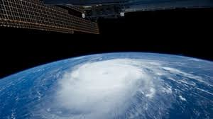 hd wallpapers space real. Beautiful Space Preview Wallpaper Hurricane Iss Earth Clouds Element In Hd Wallpapers Space Real