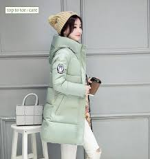 plus size women spring autumn winter basic coat jacket with hood s 3xl