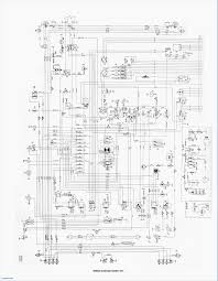 Old fashioned volvo fuel pump wiring diagram picture collection