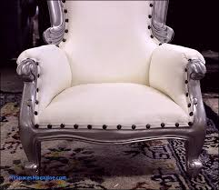 size of queen throne chair al white shower chair king and queen throne chairs for