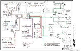 1957 mga roadster wiring diagram 1957 wiring 1957 mga wiring diagram nilza net