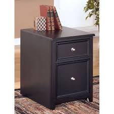 Carlyle 2 Drawer File Cabinet H371 12 Ashley Furniture