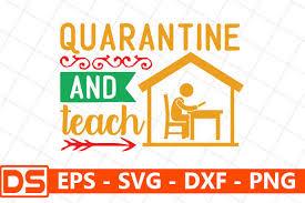 Free transparent fuel vectors and icons in svg format. 162 Teacher Svg Bundle Designs Graphics