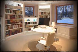 circular office desks. Large Desks For Home Office Circular And Library View Modern Desk Fitted Study M