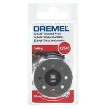 dremel glass cutting new cutting glass mosaic tile with dremel glass cutting accessories dremel glass cutting