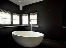 co zen free standing bathtub