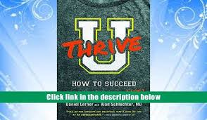 writing essays for dummies mary page for ipad pdf u thrive how to succeed in college and life daniel lerner for ipad