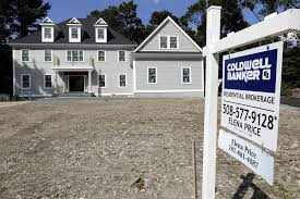 Us Long Term Mortgage Rates Rise With 30 Year At 3 56