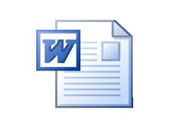 di word recuperare un documento di word non salvato
