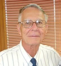 Robert Smith Obituary - Peoria, IL