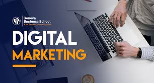 Image result for Digital Marketing images