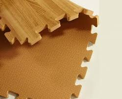 >faux hardwood floor interlocking foam tiles 25 pack  faux hardwood floor interlocking foam tiles hard wood flooring pads
