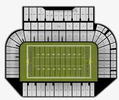79 Organized Michie Stadium Seating Chart