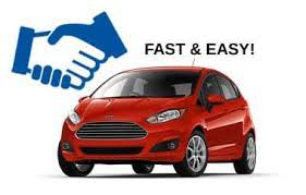 Automobile For Sale Sign Sell Your Car In Abu Dhabi