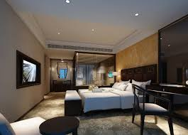 bedroom with tv. Welcome To King Iniohos Is A Popular Interior Design Content! Bedroom With Tv R
