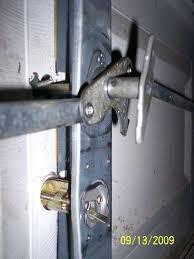 garage door latch garage door lock replacement i on home decoration ideas with latest garage door