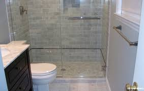 Full Size of Shower:bath And Shower Magnificent B And Q Shower Bath Suites  Stylish ...