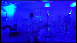 Colour Wash Lighting Colour Wash Stage Function Venue Youtube