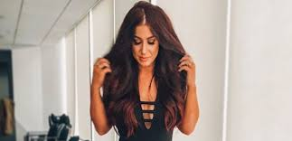 The teen mom 2 alum is hard at work raising four kids. Chelsea Houska Reveals Parenting Tactic Cole Deboer Does That She Doesn T Agree With The Inquisitr