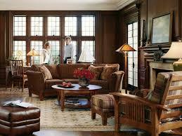 cozy living furniture. Cozy Living Room Ideas Furniture