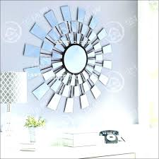 mirrored wall decor mirror wall decorations mirror wall decor set of three mirror wall decorations mirrored