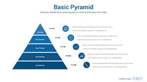 My Medical Chart Olol Marketing Plan Keynote Presentation Template