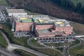 Risultati immagini per ospedale di cassino