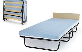 folding chair bed ikea for fabulous attractive folding bed ikea with sofa beds amp futons ikea