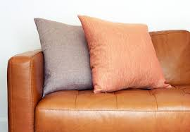 how to remove ink from leather bob vila