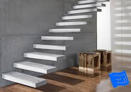 Elegant Open Staircase Ideas Staircase Design Ideas