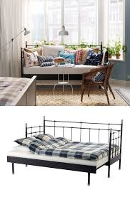 day beds ikea home furniture. best 25 ikea daybed ideas on pinterest white and small spare bedroom furniture day beds home m