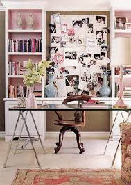 cute office ideas. gallery of 17 pink office ideas cute space for girl i