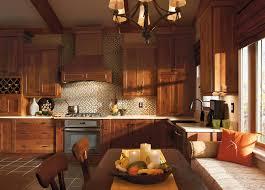Living Room Cabinets With Doors Rustic Kitchen Cabinet Door Styles