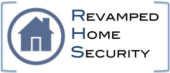 adt authorized dealer revamped home security adt authorized dealer