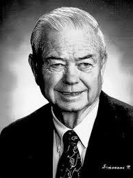 EDWARD DINKINS Obituary (1928 - 2019) - Lakeland, FL - The Ledger