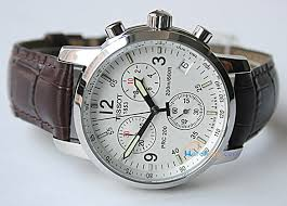 tissot prc200 at cheap discount price for buy and sell tissot prc200 men watch t17 1 516 32 100% original