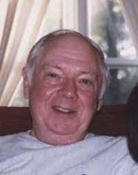 Raymond Middleton Obituary - Death Notice and Service Information