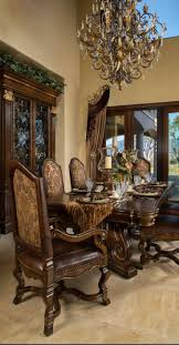 Marge Carson Dining Tables 17 Best Images About Home Marge Carson Furniture On Pinterest